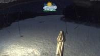 Archiv Foto Webcam Skigebiet Piane di Mocogno - Piste Duca 20:00