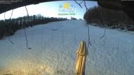 Archiv Foto Webcam Skigebiet Piane di Mocogno - Piste Duca 00:00