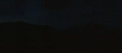 360° Panorama - Postalm