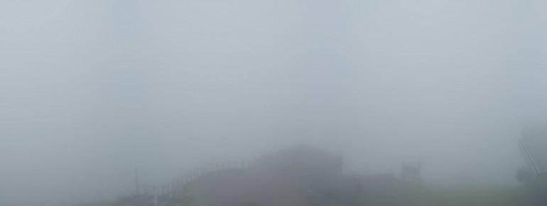 Hochkönig: 360 Grad Panorama Aberg