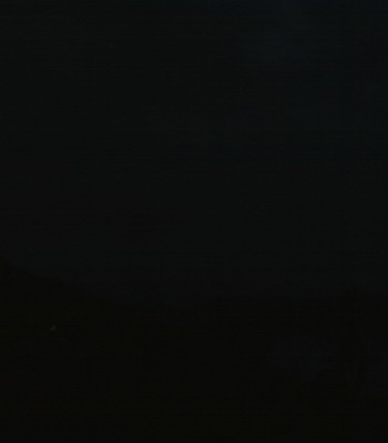 Mühlbach: Panoramablick Hotel Bergheimat