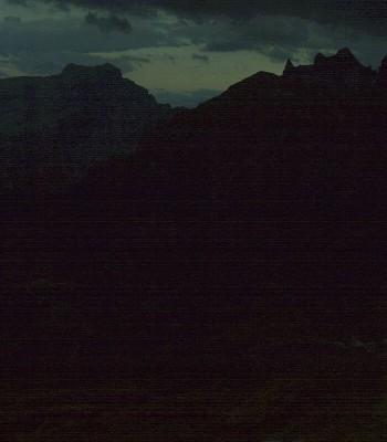 360 Grad Rätikonbahn Golm Montafon