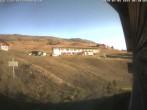 Archiv Foto Webcam Sarn-Heinzenberg: Mittelstation Dultschinas 00:00