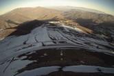 Archived image Webcam Top of El Colorado 02:00