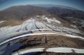 Archived image Webcam Top of El Colorado 04:00