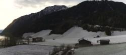 Archiv Foto Wiesenhof Webcam - die beste Aussicht am Achensee 02:00