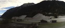 Archiv Foto Wiesenhof Webcam - die beste Aussicht am Achensee 04:00
