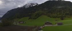 Archiv Foto Wiesenhof Webcam - die beste Aussicht am Achensee 06:00