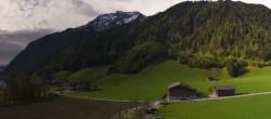Archiv Foto Wiesenhof Webcam - die beste Aussicht am Achensee 08:00
