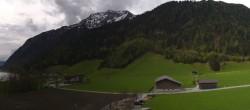Archiv Foto Wiesenhof Webcam - die beste Aussicht am Achensee 10:00