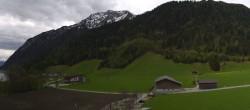 Archiv Foto Wiesenhof Webcam - die beste Aussicht am Achensee 12:00