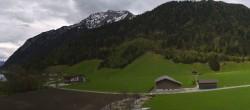 Archiv Foto Wiesenhof Webcam - die beste Aussicht am Achensee 14:00