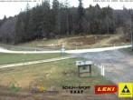 Archiv Foto Webcam Loipenzentrum Hohtann-Belchen 00:00