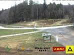 Archiv Foto Webcam Loipenzentrum Hohtann-Belchen 02:00