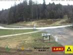 Archiv Foto Webcam Loipenzentrum Hohtann-Belchen 04:00
