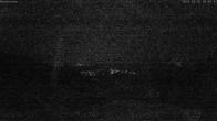Archiv Foto Webcam Sankt Englmar - Hinterwies 22:00