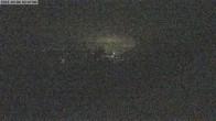 Archiv Foto Webcam Aeschi - Skihütte Aeschiallmend 20:00