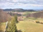 Archived image Webcam Ski area Holzelfingen - Top Station Salach-Lifts 06:00