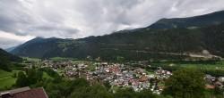 Archiv Foto Webcam Fendels - Ried im Oberinntal 04:00