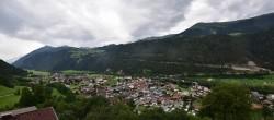 Archiv Foto Webcam Fendels - Ried im Oberinntal 06:00