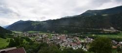 Archiv Foto Webcam Fendels - Ried im Oberinntal 08:00