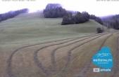 Archived image Webcam Reiteralm - Slope Finale Grande 00:00