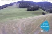 Archived image Webcam Reiteralm - Slope Finale Grande 08:00