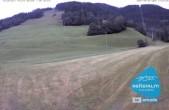 Archived image Webcam Reiteralm - Slope Finale Grande 12:00