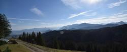 Archived image Webcam Nesselwang - Alpspitzbahn Sports Club Böck 05:00
