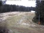 Archiv Foto Webcam Skizentrum Enzklösterle 04:00
