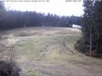 Archiv Foto Webcam Skizentrum Enzklösterle 06:00