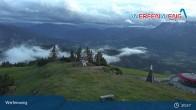Archived image Webcam Bischling - Werfenweng Ski Resort 19:00