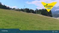 Archiv Foto Webcam Hochwurzen Talstation - 1143m 14:00