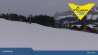 Archived image Webcam Hochwurzen Base Station 03:00