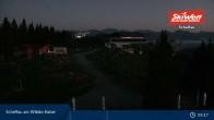 Archiv Foto Webcam Scheffau am Wilden Kaiser - Brandstadl 23:00
