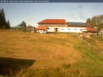 Archiv Foto Webcam Skischule Eck 12:00