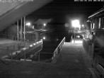Archiv Foto Webcam Großer Alpsee (Immenstadt) 18:00