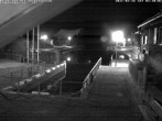 Archiv Foto Webcam Großer Alpsee (Immenstadt) 20:00