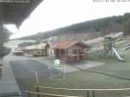 Archiv Foto Webcam Der Buron-Stadl 02:00