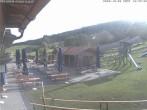 Archiv Foto Webcam Der Buron-Stadl 04:00