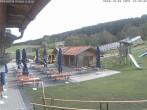 Archiv Foto Webcam Der Buron-Stadl 06:00