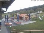 Archiv Foto Webcam Der Buron-Stadl 12:00