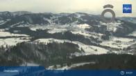 Archiv Foto Webcam Panorama Oberstaufen 13:00
