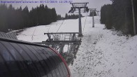 Archiv Foto Webcam Talstation Hochschelpenlift 06:00