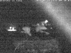 Archived image Webcam Isny – Stork's nest 18:00