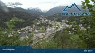 Archiv Foto Webcam Berchtesgaden, Lockstein 07:00