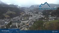 Archiv Foto Webcam Berchtesgaden, Lockstein 01:00
