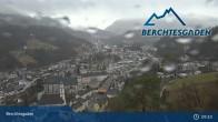 Archiv Foto Webcam Berchtesgaden, Lockstein 03:00