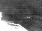 Archived image Webcam View of Schönau am Königssee 18:00