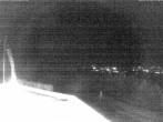 Archiv Foto Webcam Blick auf Schönau am Königssee 18:00